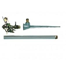 CK G7755BI Pulse Jet Lawn Sprinkler