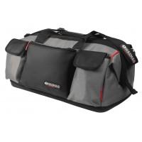 CK Magma Maxi Bag Polyester MA2628A
