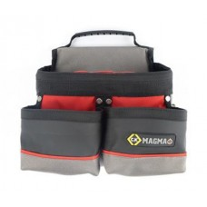 CK MA2736 Magma Tool Pouch