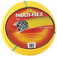 CK G762150 Multi-Flex Hose 1/2inch 50m