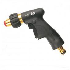 CK G7943 P-Grip Water Spray Gun