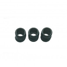 CK G7980 Spare O Rings (Pack=20)
