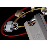 Kasp Security Locks