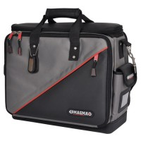 CK Magma Technician's Tool Case Plus - MA2632