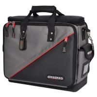 CK Magma Technician's Tool Case Plus - MA2632