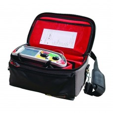 CK Magma Test Equipment Case - MA2638