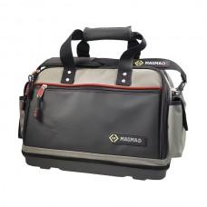 CK Magma Pro Tool Case Plus - MA2640