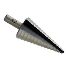 CK HSS Multi Step Drill Bit 6mm-32mm