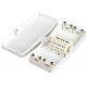 Hager Junction Boxes