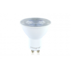 Integral ILGU10NE103 LED GU10 PAR16 4W (50W) 4000K Non-Dimmable Lamp