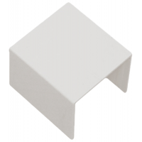 Marco MMTJ75 Maxi Trunking Joint Cover 75x75mm White