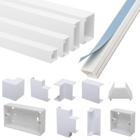 Trunking & Accessories