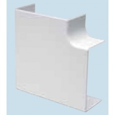 Marco MTF105 Juno Dado Flat Angle 100x50mm White