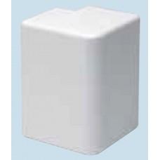Marco MTE105 Juno Dado External Angle 100x50mm White