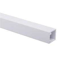 Marco MMS1 Self Adhesive Mini Trunking SA 16x16mm White