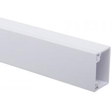 Marco MMS2 Self Adhesive Mini Trunking SA 25x16mm White