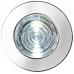 Saxby 76616 Ikon Pro Light Kit 10 x 0.75W 35mm IP67