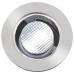 Saxby 13889 Ikon LED Light Kit 10 x Daylight White LED 0.21W