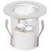 Saxby 75530 Kios 2 10 x Daylight White Light Kit IP44 0.45W