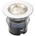 Saxby 73348 Ikon Pro Light Kit 10 x 0.75W 35mm IP67