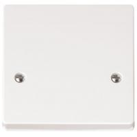 Click CMA215 Connection Unit Cooker Outlet