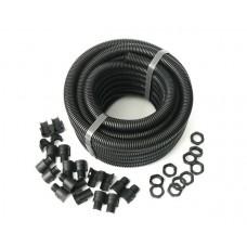 Termtech M20CONN-PK Contractor Pack Black M20