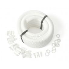 Termtech M20CONN-PK-WHT Contractor Pack White M20