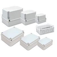 Termtech Junction Boxes