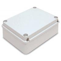 Termtech CP1043 Junction Box 250x200x90mm