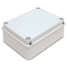 Termtech CP1029 Junction Box 80x120x50mm