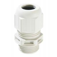 Wiska 10100610 Gland ESKV20+ White