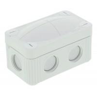Wiska COMBI Junction Boxes