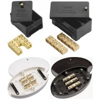 Click Junction Boxes