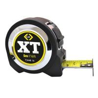 CK Tape Measures