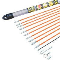 CK Cable Rods